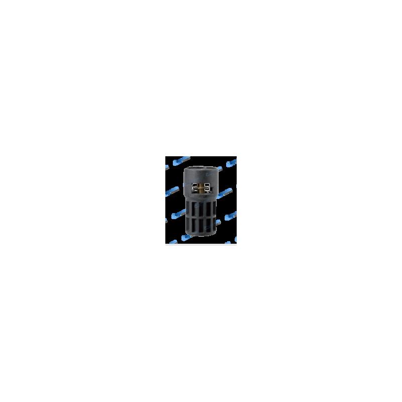 11.009.0440 - RACCORD BAIONNETTE FEMELLE KARCHER - 1/4 F