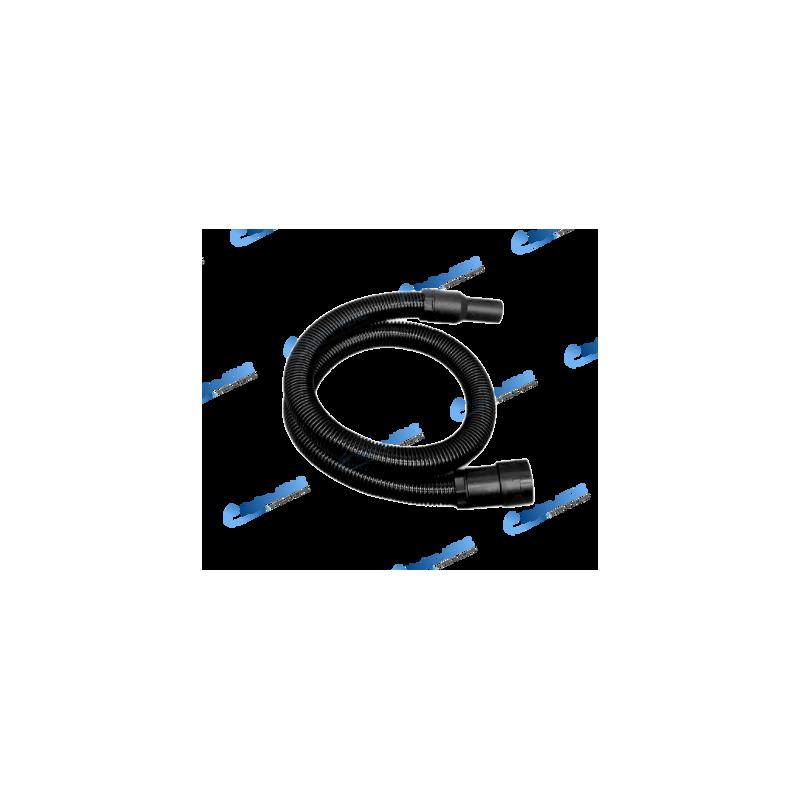 6.205.0017 - FLEXIBLE 4M POUR ASPIRATEUR LAVOR FASA