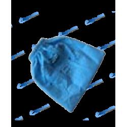 5.212.0042 - KIT 3 FILTRES TEXTILES POUR ASPIRATEURS