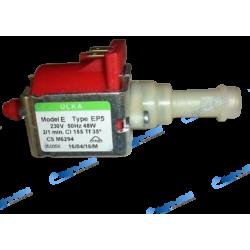 3.551.0014 - POMPE A GASOIL POUR NETTOYEUR HAUTE PRESSION