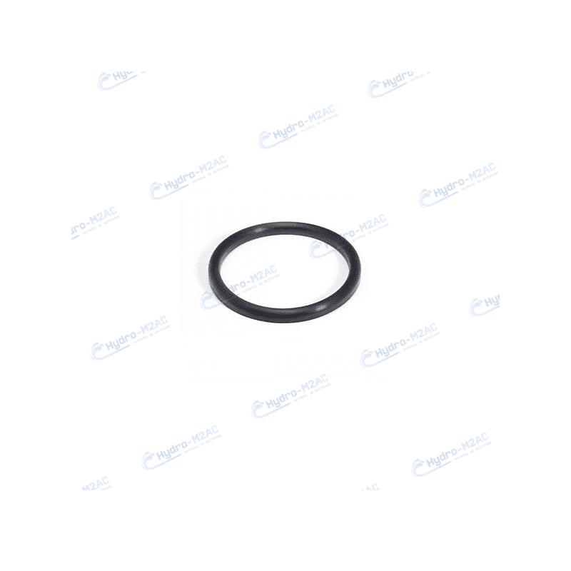 32000013  lavor joint torique de culasse diametre 14