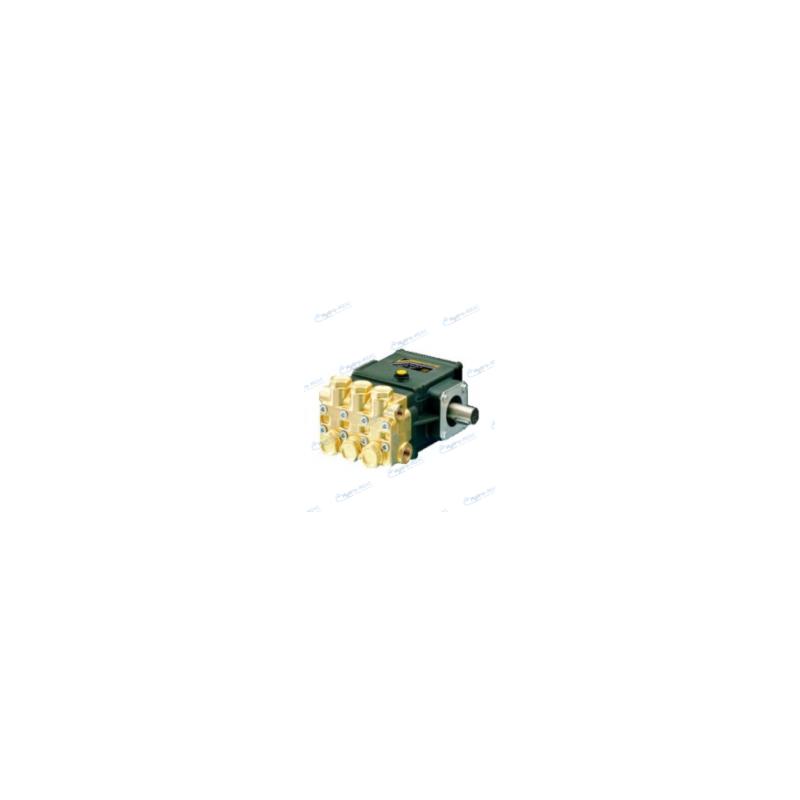 WW161 - POMPE INTERPUMP WW161 SERIE 50