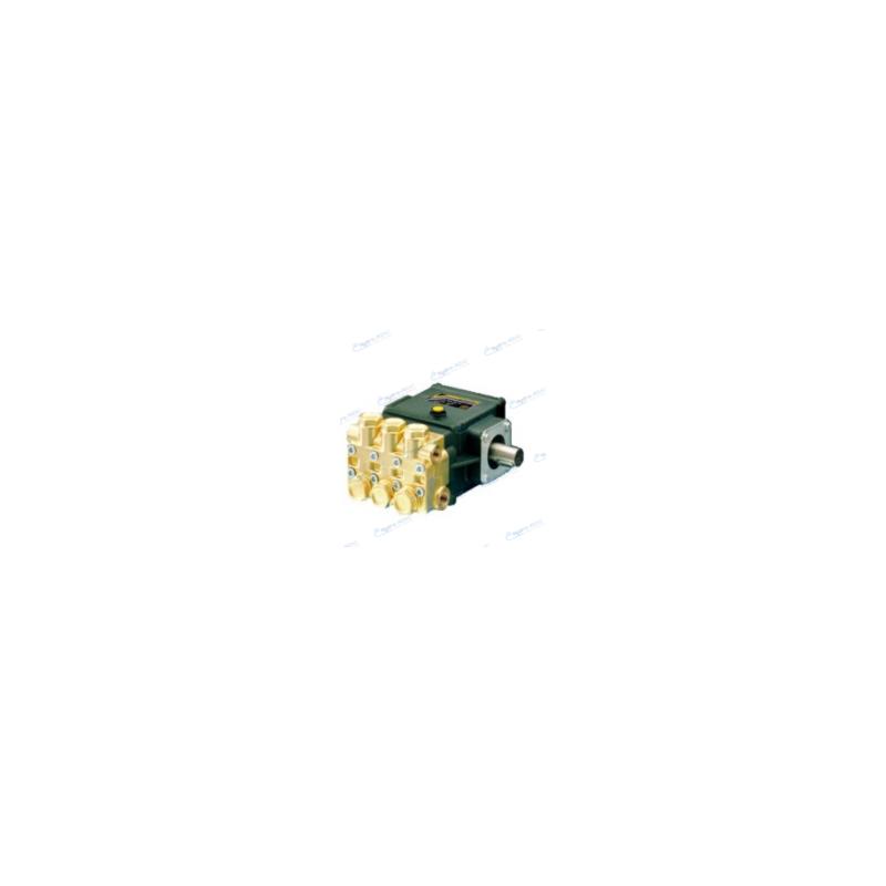 W99 - POMPE INTERPUMP W99 SERIE 50