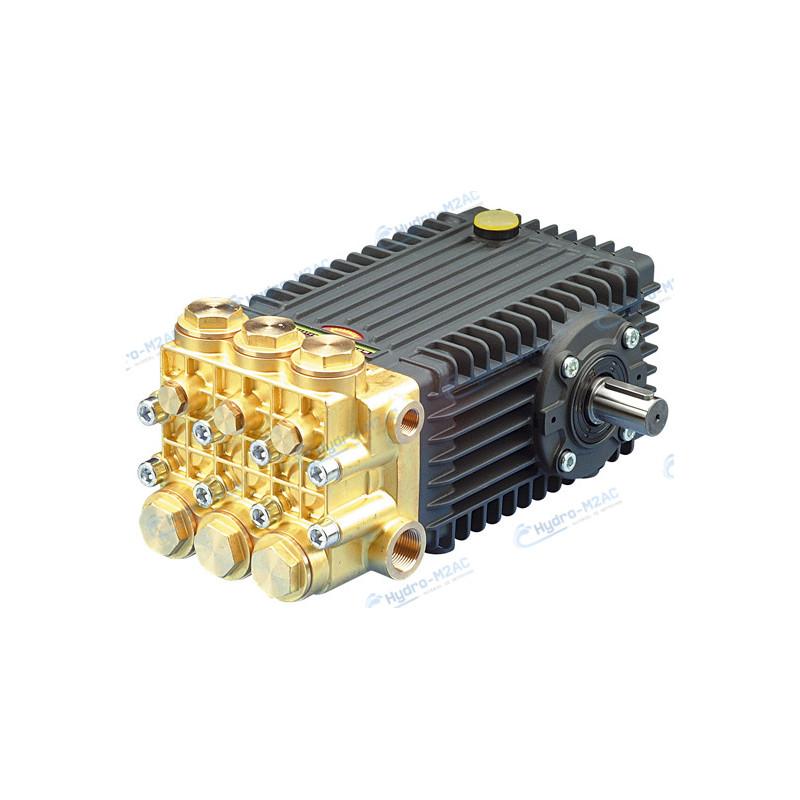 2040 - POMPE INTERPUMP W2040 40 L/MIN