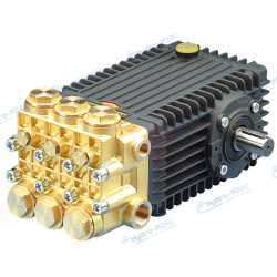 W2035 - POMPE INTERPUMP W2035 SERIE 66