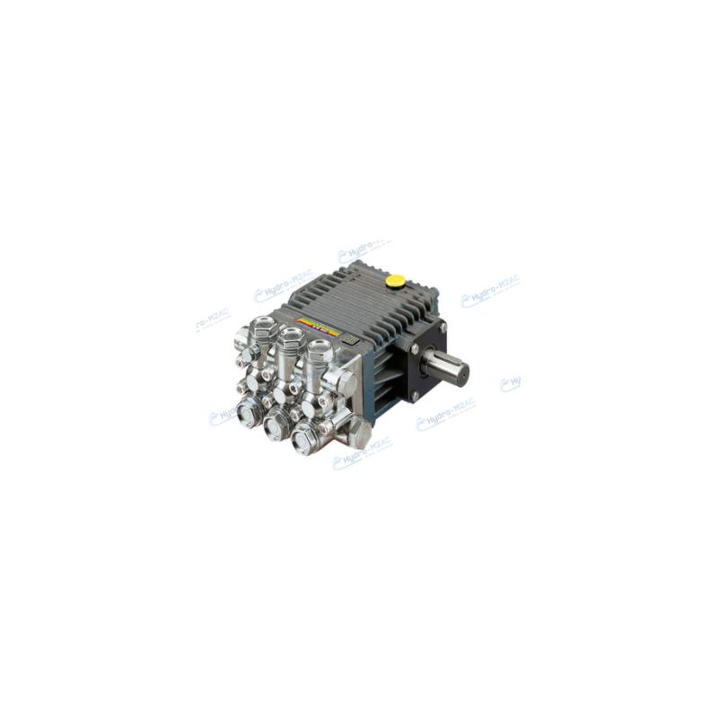 POMPE INTERPUMP W112 - image 1