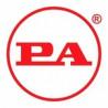 PA S.p.A.